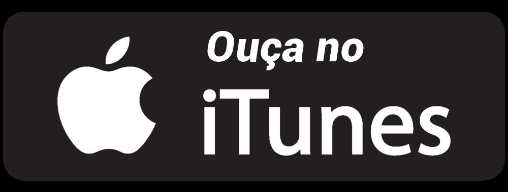 Itunes_logo3