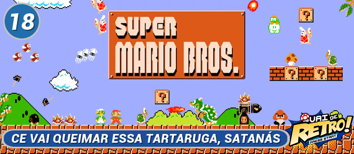 vai-de-retro-018-podcast-672-300(SUPERMARIOBROS)