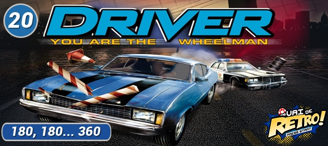 vai-de-retro-010-podcast-672-300(DRIVER)