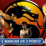 VDR #37 – Mortal Kombat