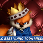VDR #43 – Conker's Bad Fur Day