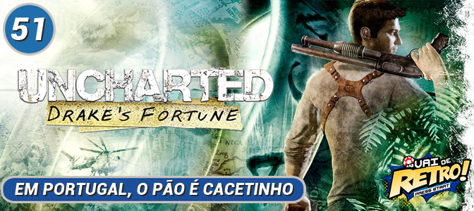 BANNER_UNCHARTED_VDR_672X300